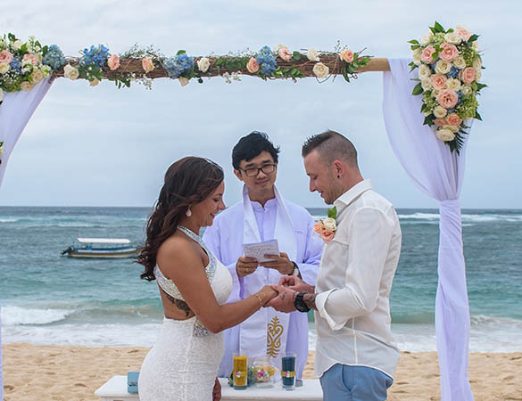 wedding planner in bali, bali brides, legal wedding in bali, dream wedding, wedding villa bali