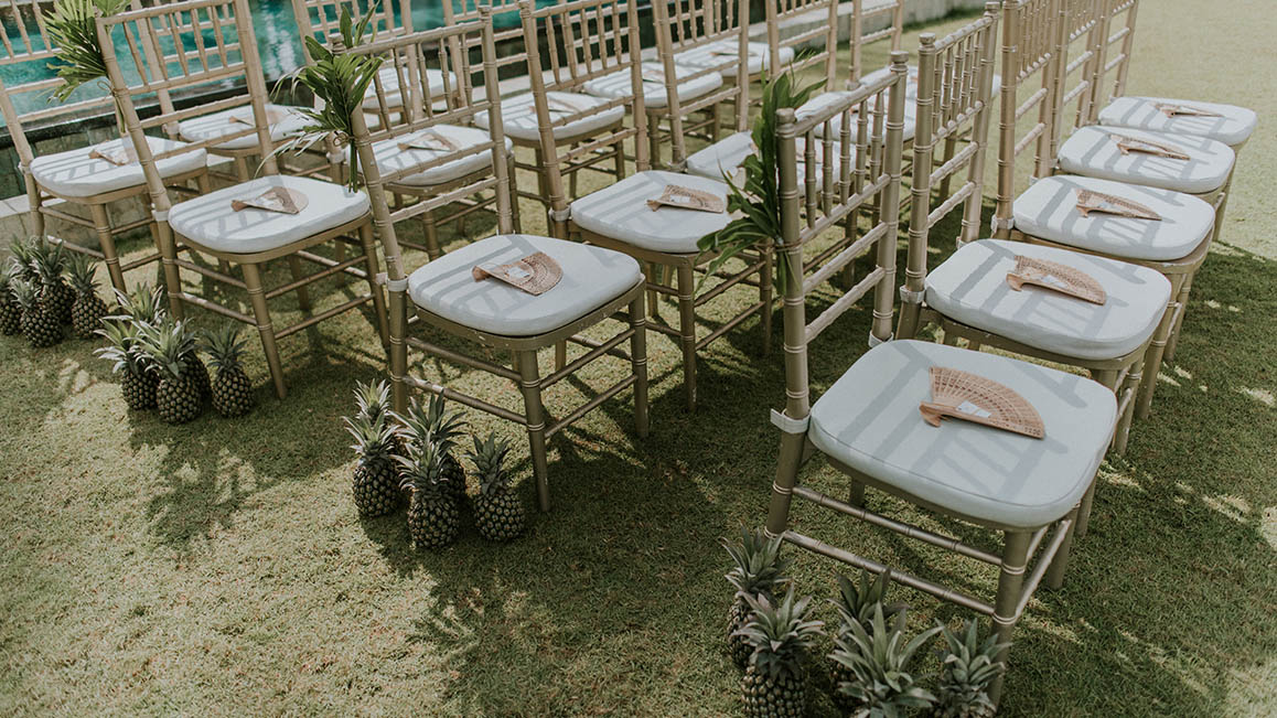 wedding in bali, wedding planner